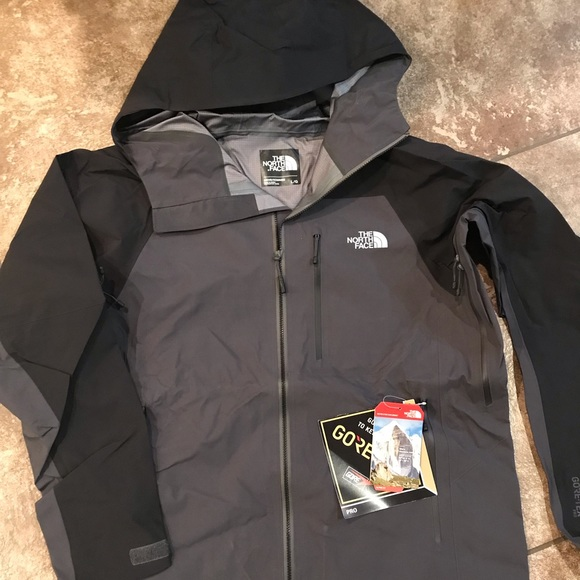 Details about NEW $350 THE NORTH FACE MENS
